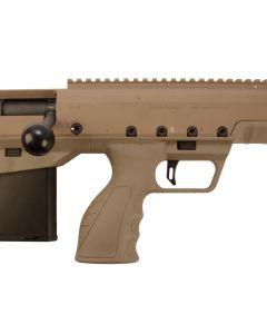 DESERT TECH HTI Rifle Repetierer Scharfschützen-Gewehr .50 BMG