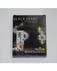 Brenneke Black Stars Buckshot 12/67.5