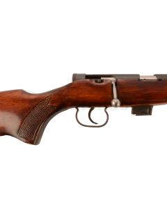 USSR TO3  Flobert .22 lr