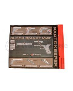 REAL AVID Matte Glock  Fächer und Magnet