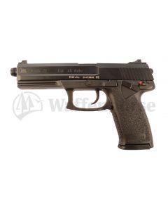 HECKLER & KOCH MARK 23 Pistole  .45 ACP