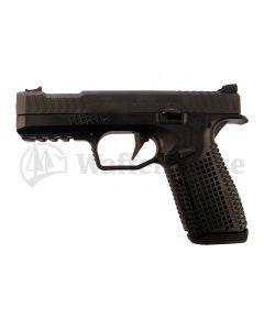 Arsenal Miet-Pistole  Firearms Strike B  9mm para