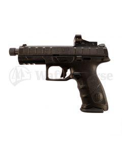 BERETTA APX Combat 9mm para Burris Fast Fire