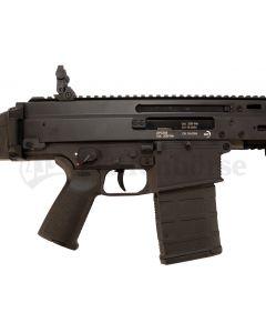 BRUEGGER & THOMET APC 308 Rifle  .308winch