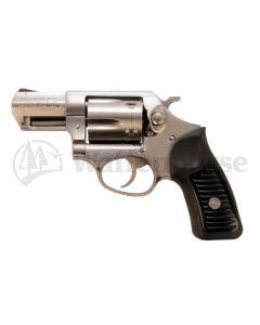 RUGER SP 101 KSP 321 Revolver .357Mag