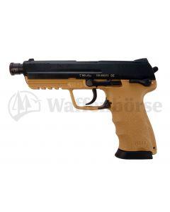HECKLER & KOCH HK 45 sand Gew.  .45 ACP