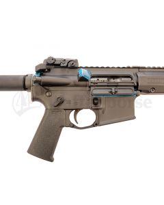 """Barrett AR-15 / REC7 DI Pistol .223 Rem. 10.5"""""""