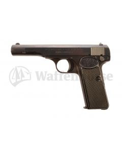 FN BROWNING  10-22 Pistole  7,65 kurz