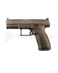 CZ P 10 C OR  9mm para