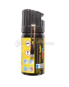 Protect - Pfefferspray, Pepper Mini-Konisch
