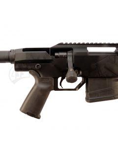 "Mossberg MVP Precision Rifle .308 Winch 20"""