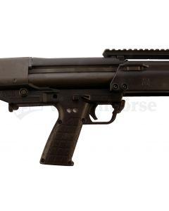 Kel-Tec KSG 12 Vordersch.Repetier Pumper  Kal. .12-76