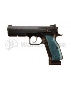 CZ 75  Shadow 2 OR 9mm para