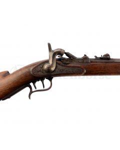 SCHWEIZER ORDONNANZ Milbank - Amsler 1851/67/69 10,5mm
