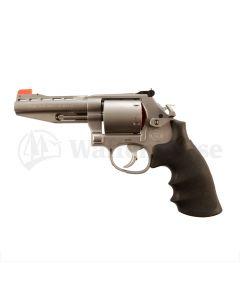 SMITH & WESSON 686 PC-VR Revolver  .357 Magnum