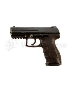 HECKLER & KOCH P30 V1 9mm para