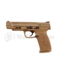 SMITH & WESSON  M&P FDE  9 M2 9mm para