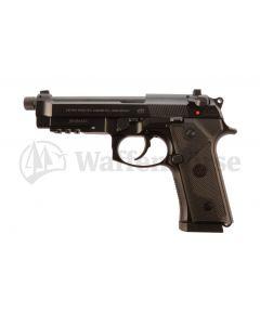 BERETTA  92 M9 A3 Black USA   9mm para