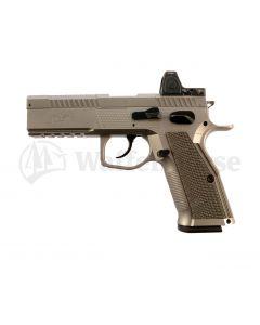 PHOENIX Redback Carry Trijicon SS 9mm para