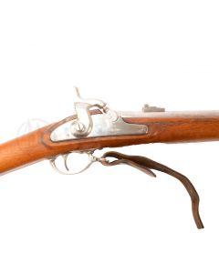 SPRINGFIELD Perkussion - Rifle  15mm glatt