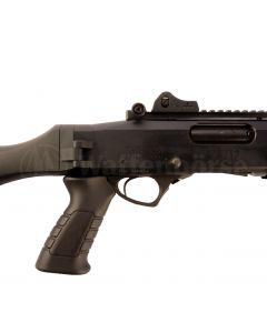 FABARM STF 12   Pumper   12-76