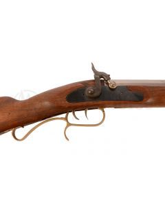 DIKAR Perkussion - Rifle  .50 gezogen