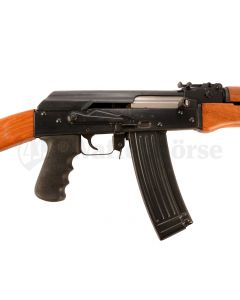 Chin. Kalaschnikov  AK 47  Halbautomat,  223 Rem