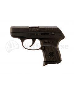 RUGER LCP Pistole black  9mm kurz / .380 auto