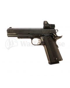 PARA ORDNANCE 2011 - 1911 Black Pistole  .45 ACP