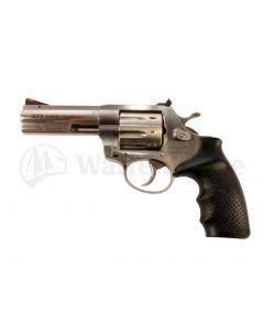 ALFA ProJ  2341 Revolver  .22lr + .22 Mag