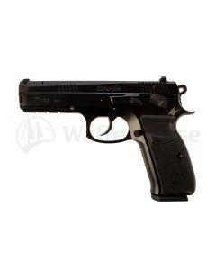 Canik P 120 Black Pistole  9mm para