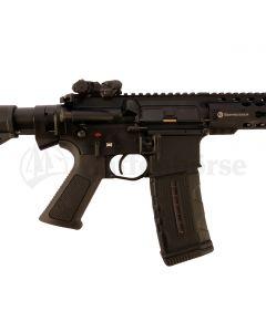 """SCHMEISSER AR 15 / S4F  Halbautomat .223 Rem 10.5"""""""