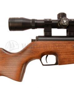 SLAVIA  634 Classic  4,5mm