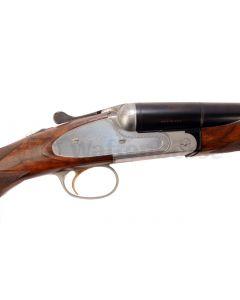 Beretta DF 627 EL 12-70