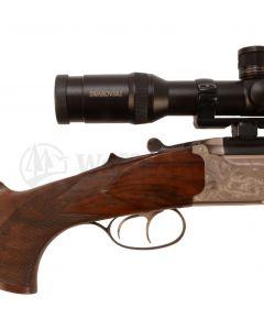 KRIEGHOFF BBF Ultra 20-76 7x65R