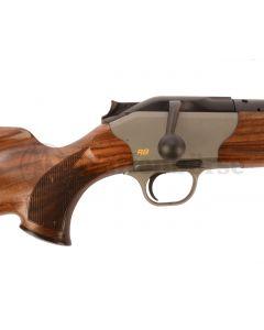 Blaser R 8 Standard  Repetierer  7mm Blaser Mag