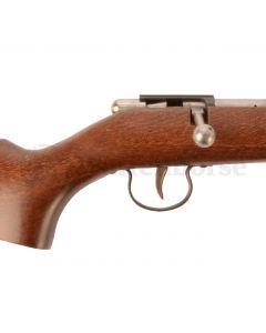 Anschütz  1363  Flobert .22lr
