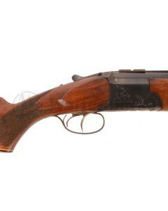 USSR Bajkal BDF Jagd 12-70