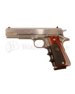 Colt  1911Government Pistole   .45 ACP