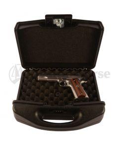 Franzen Pistolenkoffer FFW 9010 Aussen355x325x95mm