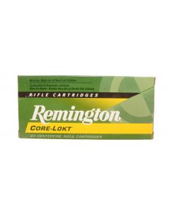 Remington .45-70 Government 405gr