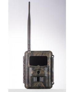 Seissiger Wildkamera  Special Cam 4G