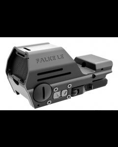 Falke Red Dot L.E QL Gen II Reflex