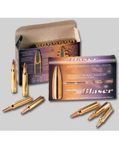 BLASER 6,5x57R CDP 8,2g