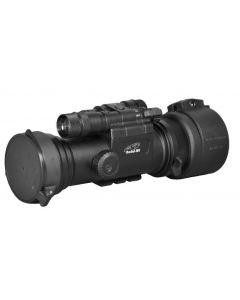 Alpha Photonis Nachtsichtgerät Lynx 1x53