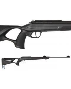 BLASER AR 8  Professional Success 4,5mm