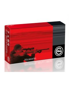 GECO .308 Winchester Teilmantel  11.0g