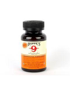 HOPPES no. 9 Solvent reiniger 150ml