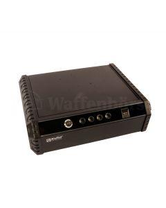 Rieffel Mini Safe EFP Elektronikschloss