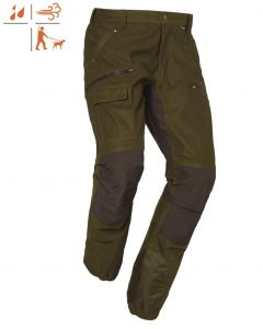Chevalier Lady Pointer Pro Hose